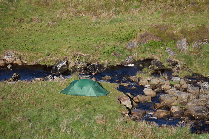 wild-camping (6 of 7) - Landscape Photography Blog