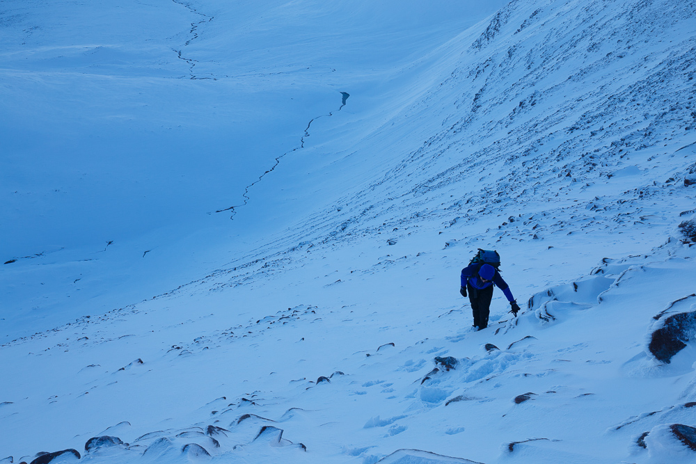AN-TEALLACH-ARTICLE007
