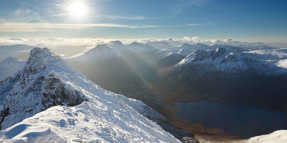 AN-TEALLACH-ARTICLE009