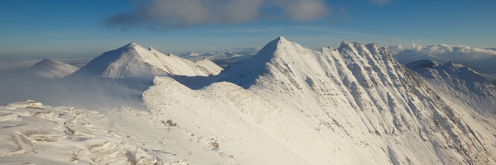 AN-TEALLACH-ARTICLE013