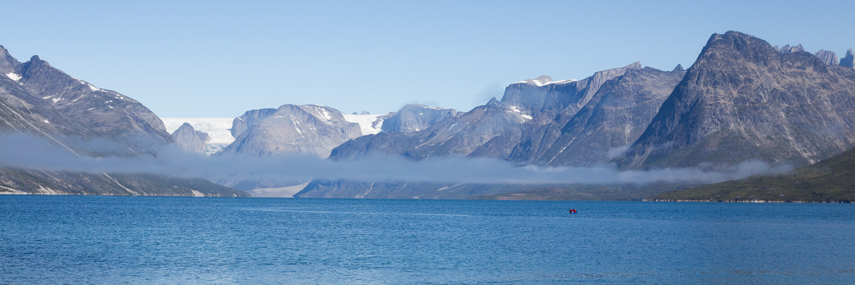 greenland2 (2 of 3)-2