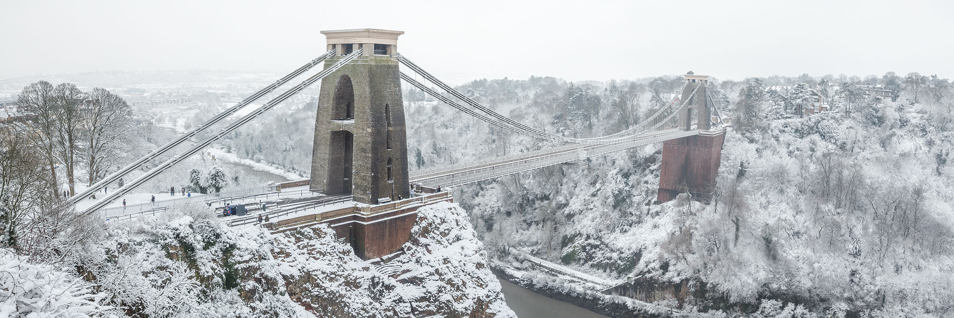 suspension bridge essay Suspension bridge – a parabola what is meant by suspension bridgea suspension bridge is a type of bridge in which the deck (the load-bearing portion) is hung below suspension cables on vertical suspenders.